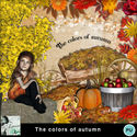 Louisel_thecolorsofautumn_preview_small