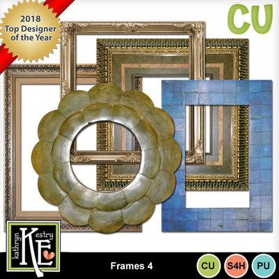 Frames4cu