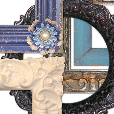 Frames6cu_details