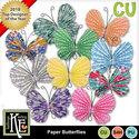 Paperbutterfliescu_small