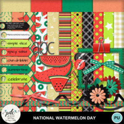 Pdc_nat_watermelon_day_new_2019_web