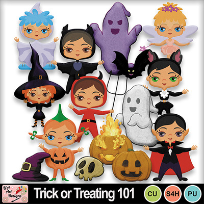 Trick_or_treating_101_preview