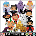Trick_or_treating_101_preview_small