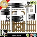 Picketfencescu_small
