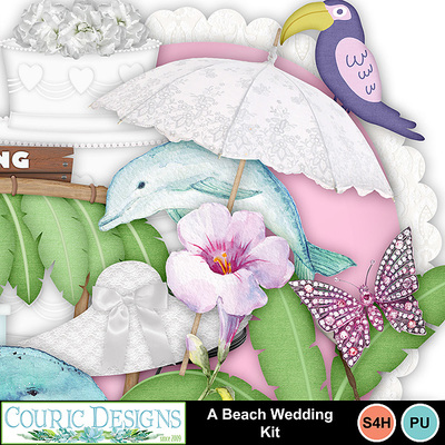 A-beach-wedding-kit-5