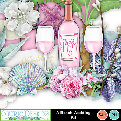 A-beach-wedding-kit-7