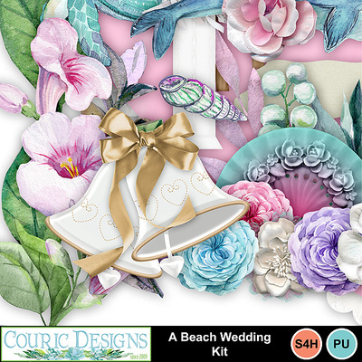 A-beach-wedding-kit-6