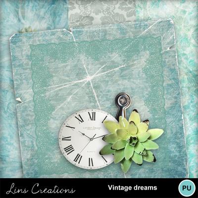Vintage_dreams
