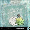 Vintage_dreams_small