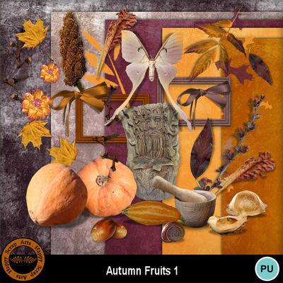 Autumnfruits__3_