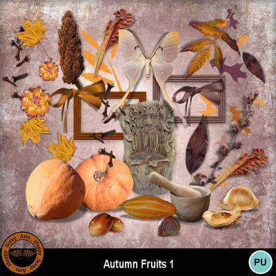 Autumnfruits__2_