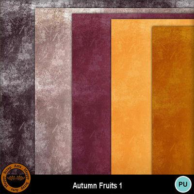 Autumnfruits__4_