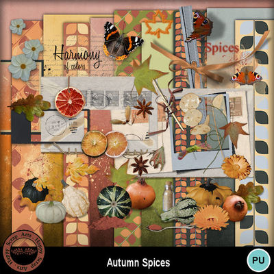 Autumnspices__3_