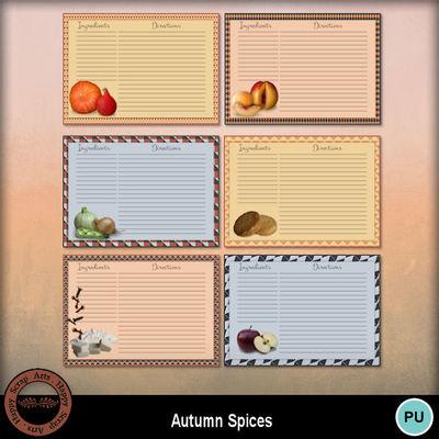 Autumnspices__1_