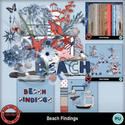Beachfindings__7_