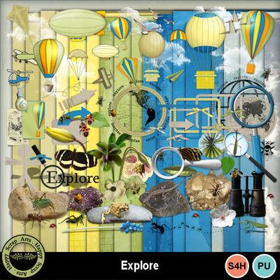 Explore__4_