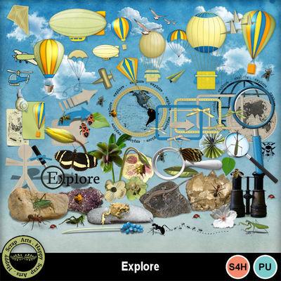 Explore__5_