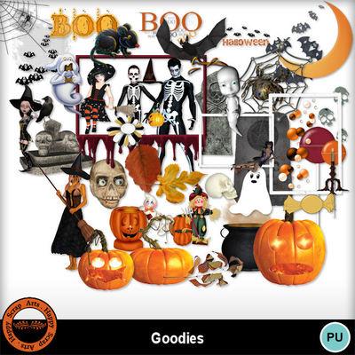 Goodies__1_