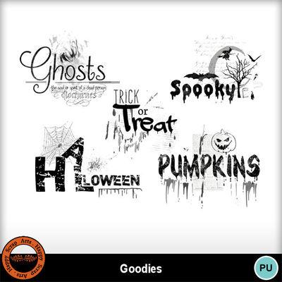 Goodies__8_