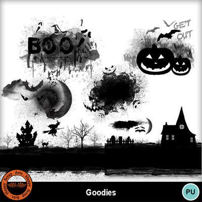 Goodies__7_