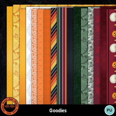 Goodies__3_