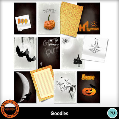 Goodies__6_