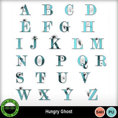 Hungryghost__3_