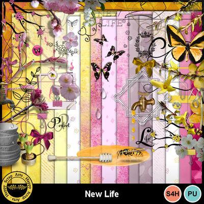 Newlife__1_