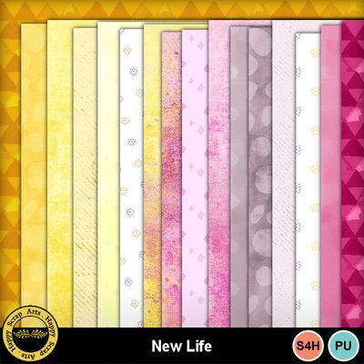 Newlife__3_