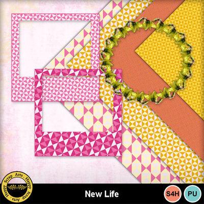 Newlife__4_