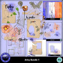 Artsybundle1a_small