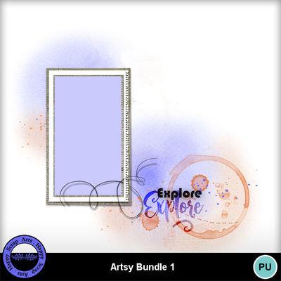 Artsybundle2