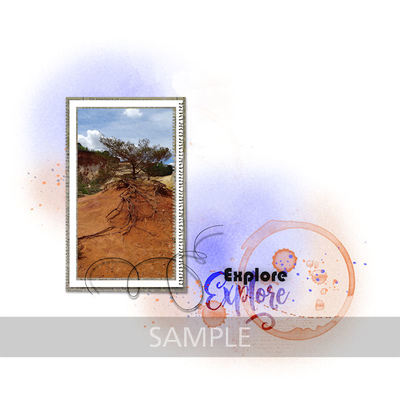 Sampl13