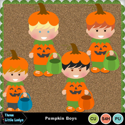 Pumpkin_boys-tll