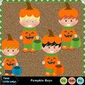 Pumpkin_boys-tll_small