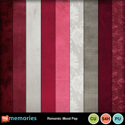 Romantic_mood_pap