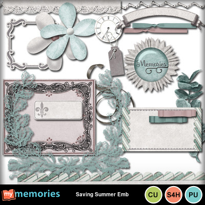 Saving_summer_emb