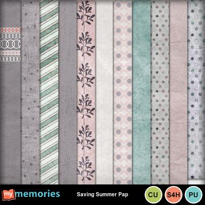 Saving_summer_pap