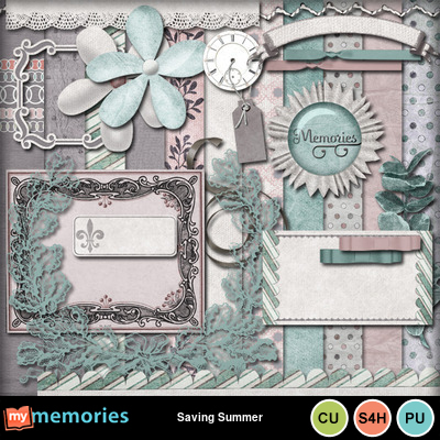 Saving_summer-001