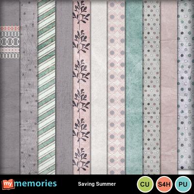 Saving_summer-002