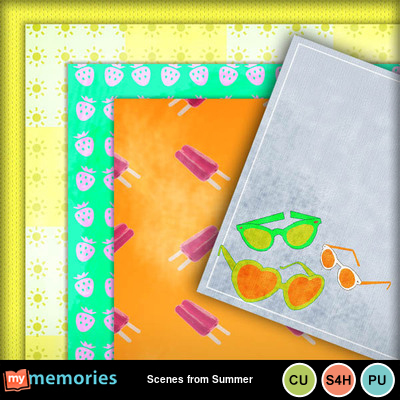 Scenes_from_summer-002