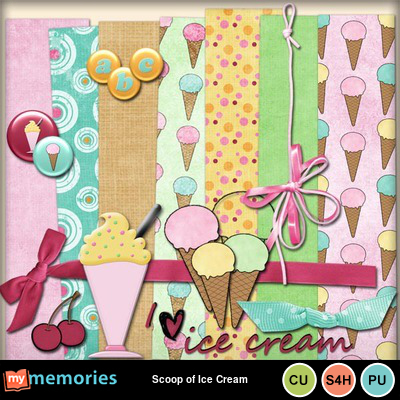 Scoop_of_ice_cream