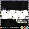 Scrappy_halloween_qp_small