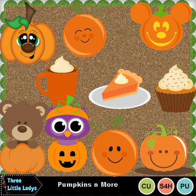 Pumpkins_n_more-tll