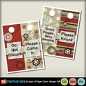 Scraps_of_paper_door_hanger_qp-001_small