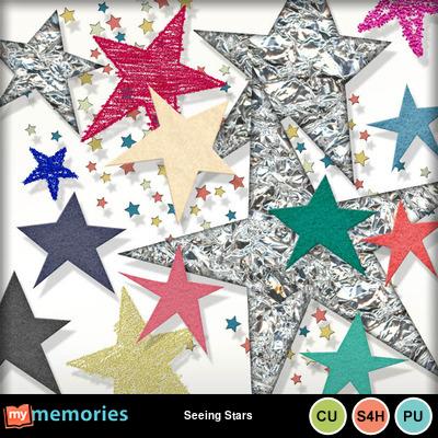 Seeing_stars