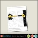 Seize_the_daisy_chapstick_qp-001_small