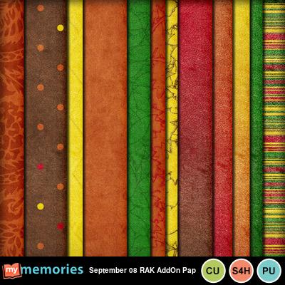 September_08_rak_addon_pap