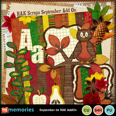 September_08_rak_addon