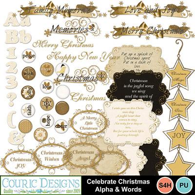 Celebrate-christmas-kit-2